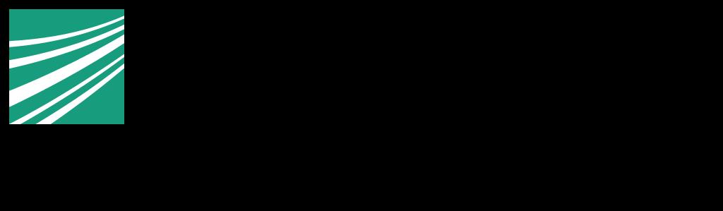 Fraunhofer IMWS Logo